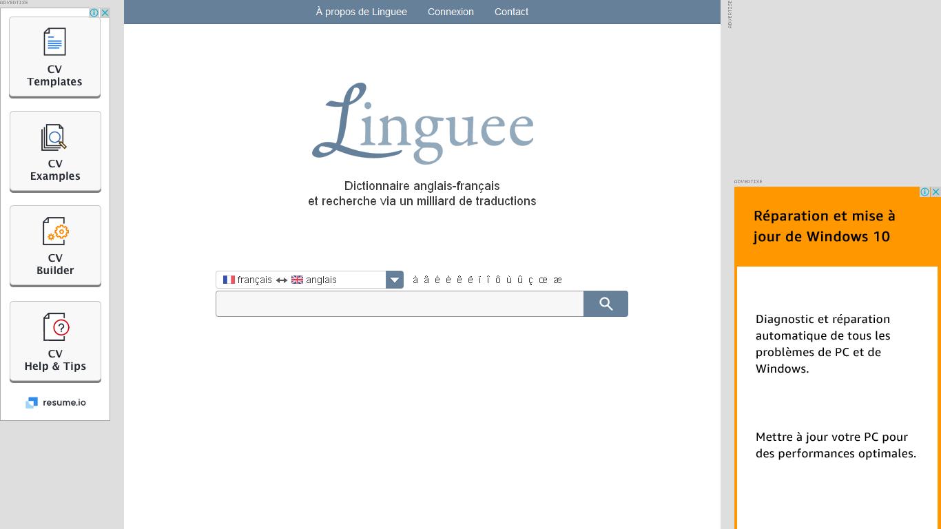 ma rencontre avec - Traduction anglaise – Linguee