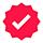 Rankiing Review - Découvrez les meilleurs Tests, Tutos et Avis des produits et services en ligne