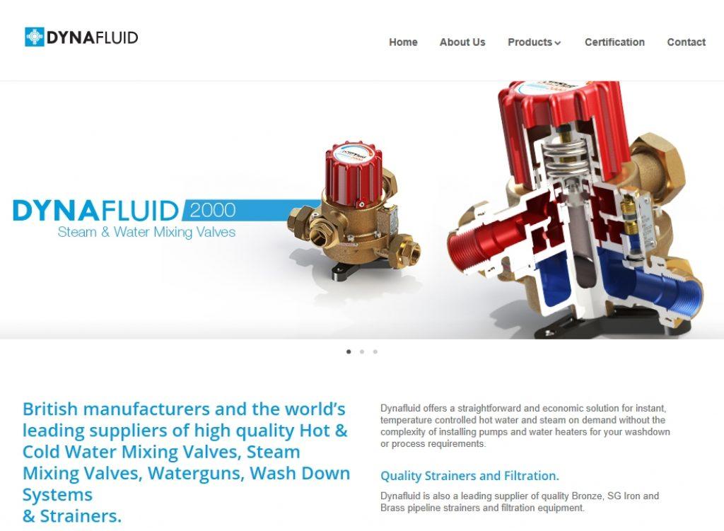 dynafluid.com - Avis des utilisateurs