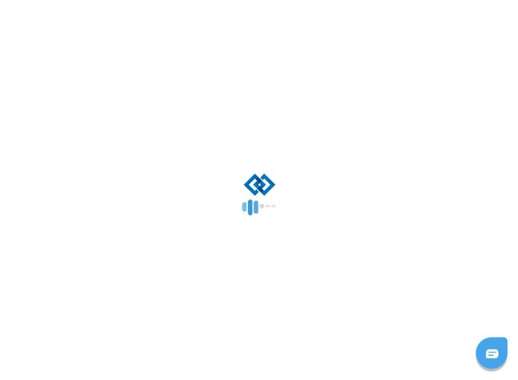 infinitrade2.com - Avis des utilisateurs